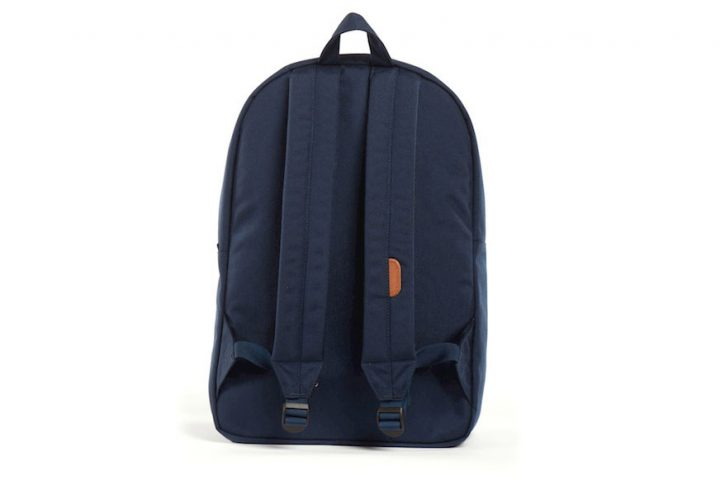Herschel Suppy Co. x Mark McNairy Capsule Collection-5