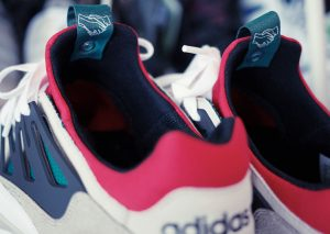 Solebox x Adidas Consortium Torsion Allegra EQT (Preview)