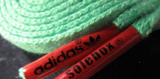Solebox x adidas ZX 600 | Preview
