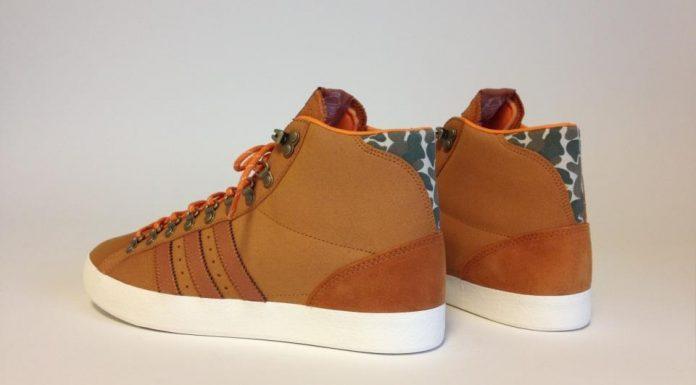 Adidas Originals Basket Profi OG (Spice/Camo)-1