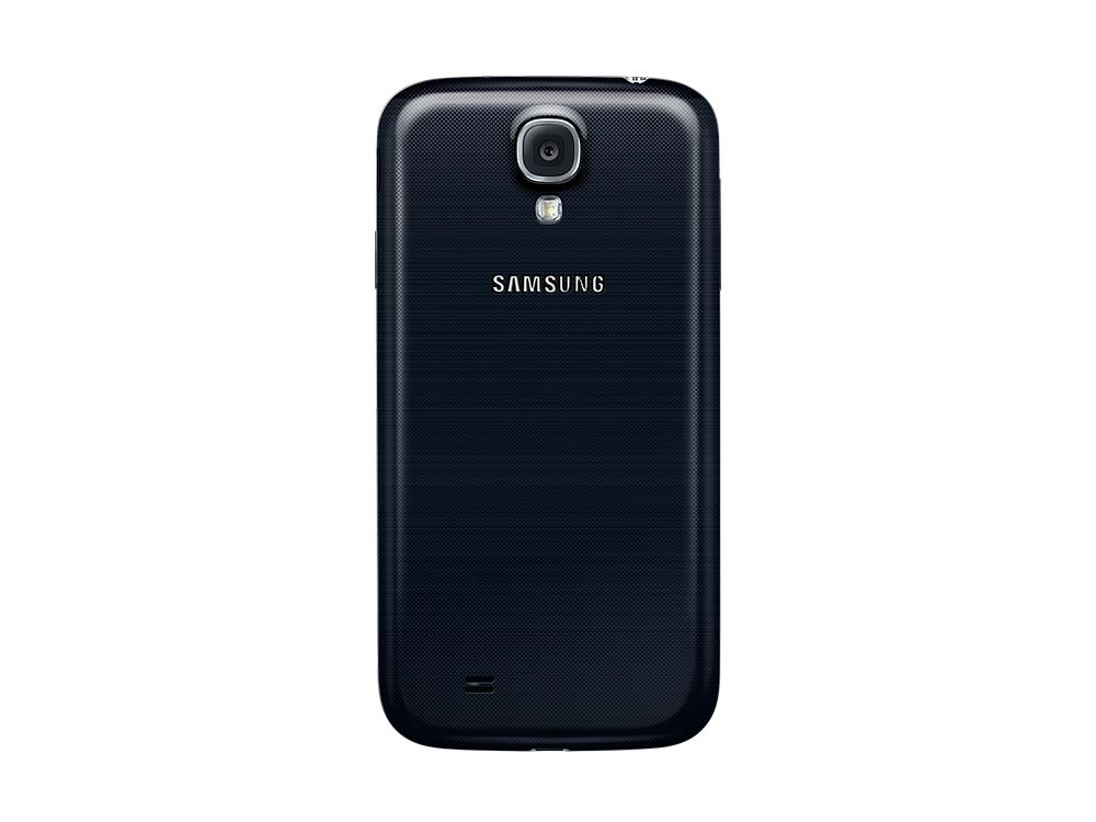 Sortie Samsung Galaxy S4