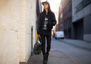 Adrianne-Ho-Stussy-Printemps-Ete-2013-(Lookbook)-1