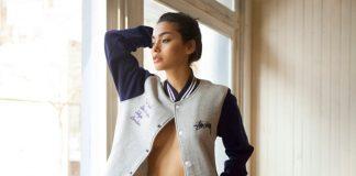 Adrianne-Ho-Stussy-Printemps-Ete-2013-(Lookbook)