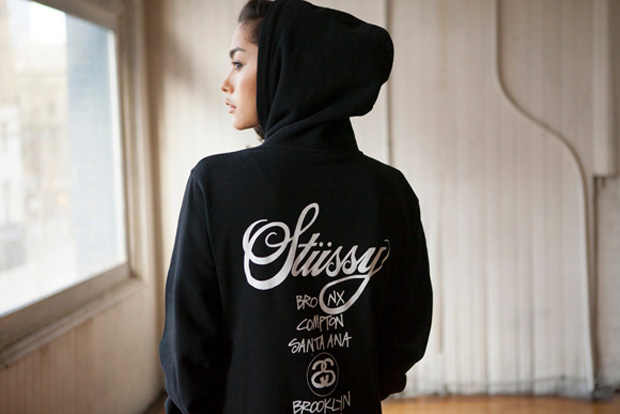 Adrianne-Ho-Stussy-Printemps-Ete-2013-(Lookbook)-6