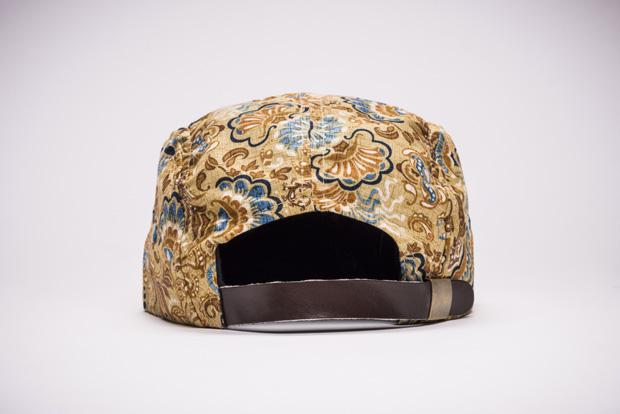 OLOW-Bandana-5-Panel-Cap-Printemps-Ete-2013