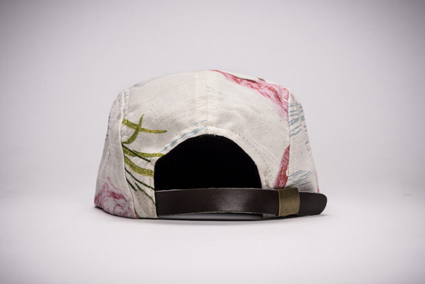 OLOW-Pink-Floyd-5-Panel-Caps-Printemps-Ete-2013