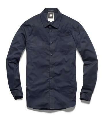 G-Star-Winter-2014-Correct-Admiral-Shirt-LS