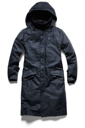 G-Star-Winter-2014-Correct-Navy-Coat