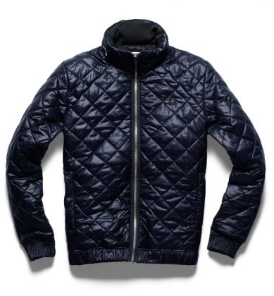 G-Star-Winter-2014-Correct-Quilted-Overshirt