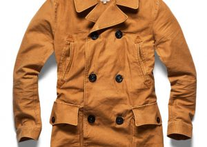 G-Star-Winter-2014-Davin-Peacoat