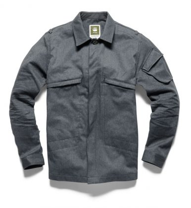 G-Star-Winter-2014-Hawkins-Overshirt