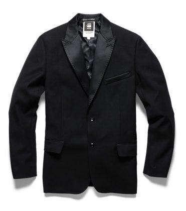 G-Star-Winter-2014-Midnight-Blazer