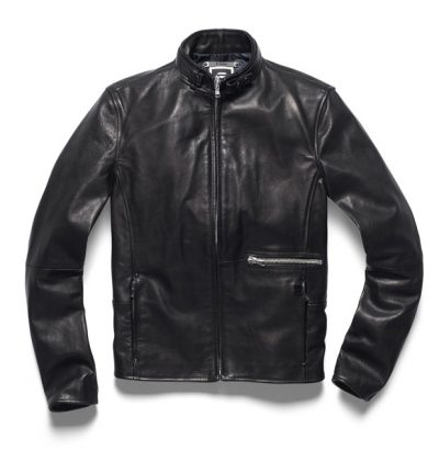 G-Star-Winter-2014-Midnight-Leather-JKT