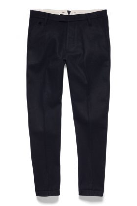 G-Star-Winter-2014-Midnight-Pant