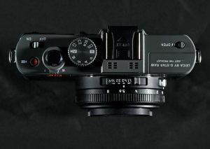 Leica-D-Lux-6-Edition-by-G-Star-RAW-1