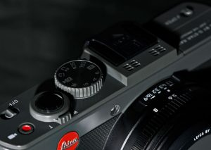 Leica-D-Lux-6-Edition-by-G-Star-RAW-5