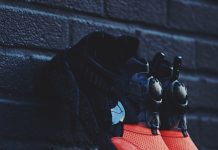 Ronnie-Fieg-x-PUMA-Disc-Blaze-Coral-Preview