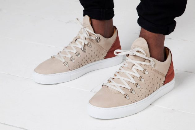 Filling Pieces SS14 Collection Lookbook first drop-18