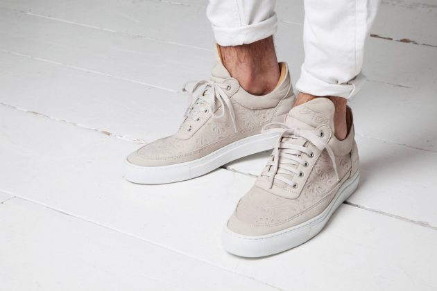 Filling Pieces SS14 Collection Lookbook first drop-20