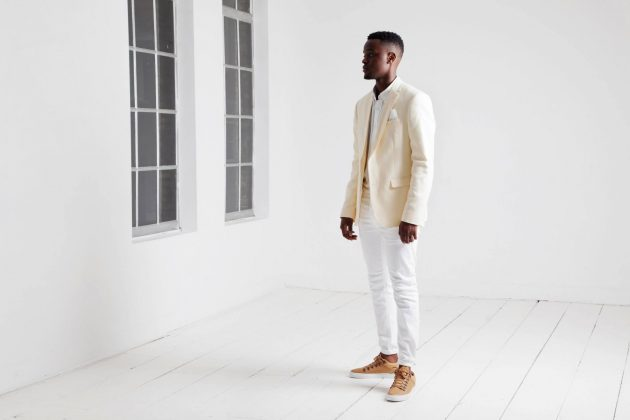 Filling Pieces SS14 Collection Lookbook first drop-21