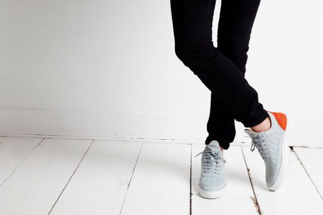 Filling Pieces SS14 Collection Lookbook first drop-230