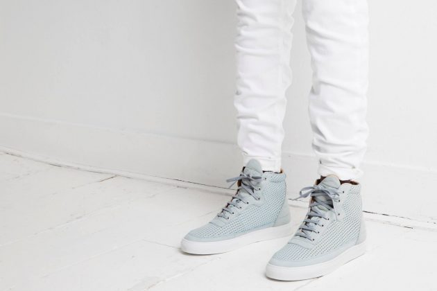 Filling Pieces SS14 Collection Lookbook first drop-29