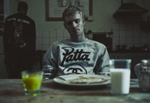 stussy-x-patta-10th-anniversary-lookbook-video