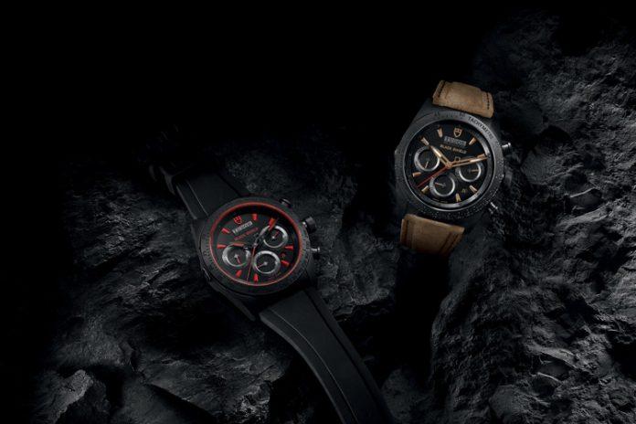 Montre-Tudor-Fastrider-Black-Shield-9