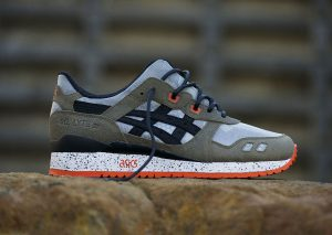 BAIT-x-ASICS-Gel-Lyte-III-BASICS-Model-002-Guardian