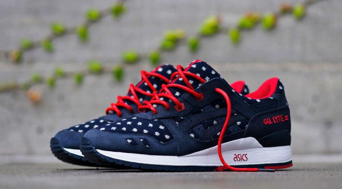 bait-x-asics-gel-lyte-3-basics-model-003-Nippon-Blues