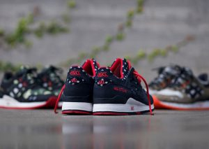 bait-x-asics-gel-lyte-iii-basics-model-003-Nippon-Blues
