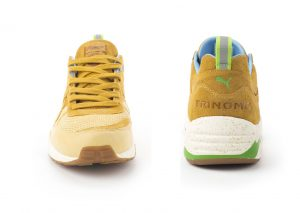 PUMA x size? 'Wilderness' Pack R698 'Sahara'-1