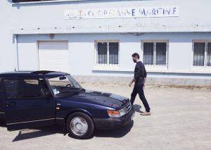 OLOW Saint Nazaire Automne-Hiver 2014-10