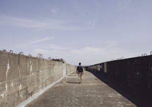 OLOW Saint Nazaire Automne-Hiver 2014-13
