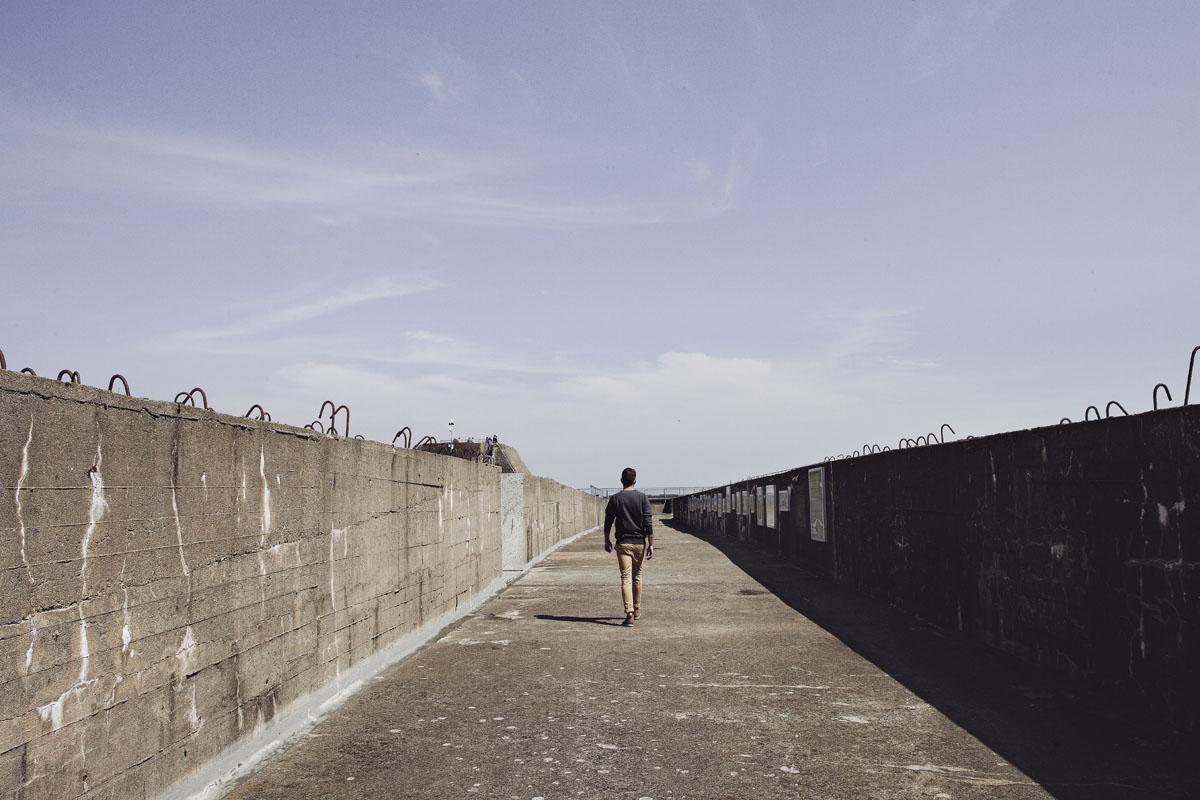 OLOW Saint Nazaire Automne-Hiver 2014-18