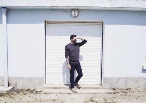OLOW Saint Nazaire Automne-Hiver 2014-20