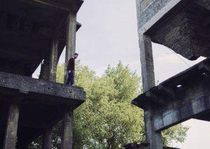 OLOW Saint Nazaire Automne-Hiver 2014-3