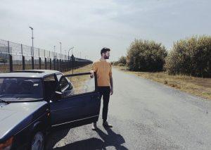 OLOW Saint Nazaire Automne-Hiver 2014-6