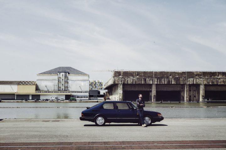 OLOW Saint Nazaire Automne-Hiver 2014-9