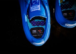 Pharrell-Williams-x-Adidas-Stan-Smith-Blue-Solid-Pack-2014