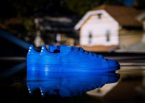 Pharrell-Williams-x-Adidas-Stan-Smith-Blue-Solid-Pack
