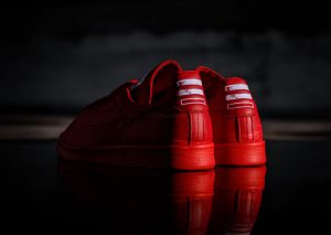 Pharrell-Williams-x-Adidas-Stan-Smith-Red-Solid-Pack-2014-2