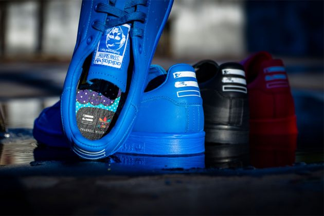 Pharrell-Williams-x-Adidas-Stan-Smith-Solid-Pack