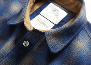 O'Neill x Pendleton Collection Automne/Hiver 2014-4