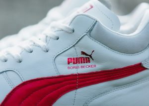 PUMA Boris Becker OG Retro 2014-1