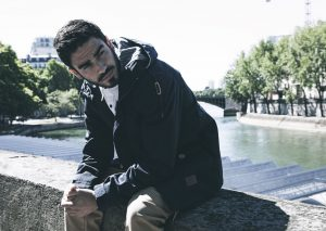WRUNG DIVISION–Automne:Hiver 2014 Lookbook-11