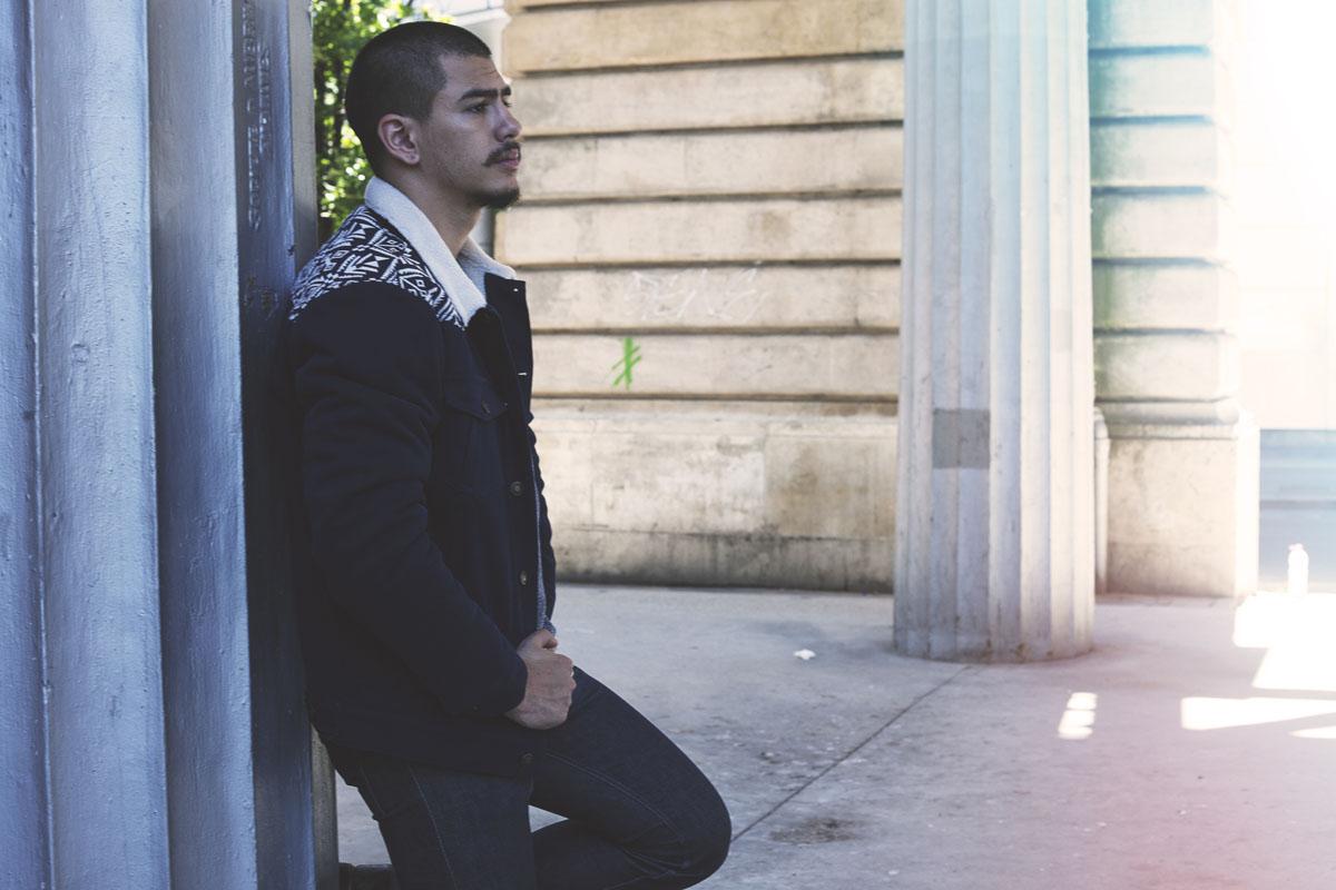 WRUNG DIVISION–Automne:Hiver 2014 Lookbook-1