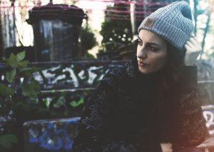 WRUNG DIVISION–Automne:Hiver 2014 Lookbook-2