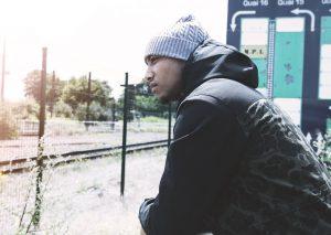 WRUNG DIVISION–Automne:Hiver 2014 Lookbook