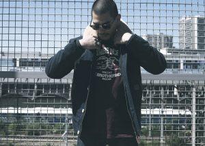 WRUNG DIVISION–Automne:Hiver 2014 Lookbook-6